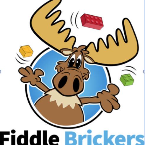 cropped-fiddle-brickers-logo1.png